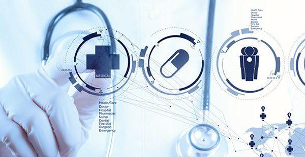 Electrozyme要让可穿戴设备玩另类数据:汗液监测