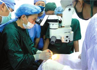 哪些中国医疗特色会影响在线问诊模式发展?