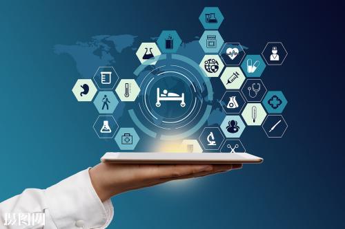 上海市药监局官员:移动医疗器械注册勿滥用大数据概念