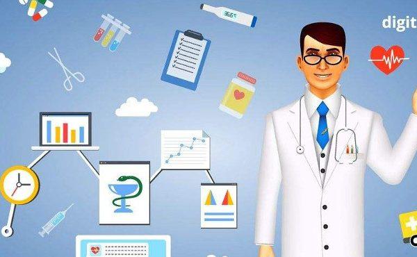 未来医院的信息化之道